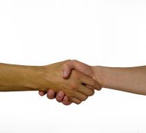 Nya avtal med Almega och Sarf klara