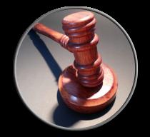Kammarrätten gav SBF-medlem rätt mot A-kassa